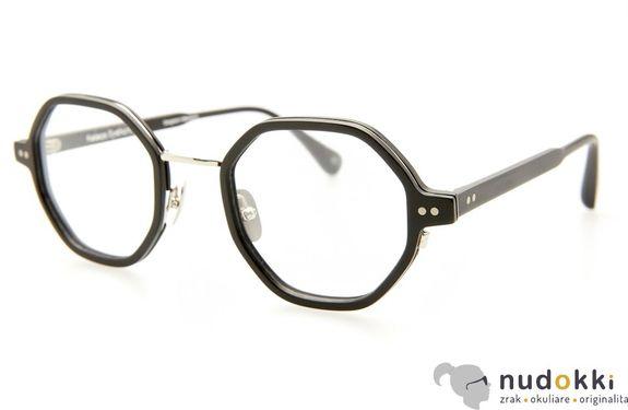dioptrické okuliare KALEOS DONOVAN 1