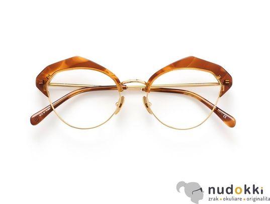 dioptrické okuliare KALEOS FAIRCHILD 5
