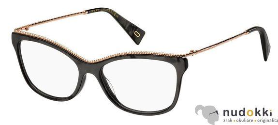 dioptrické okuliare MARC JACOBS MJ 167 C8W