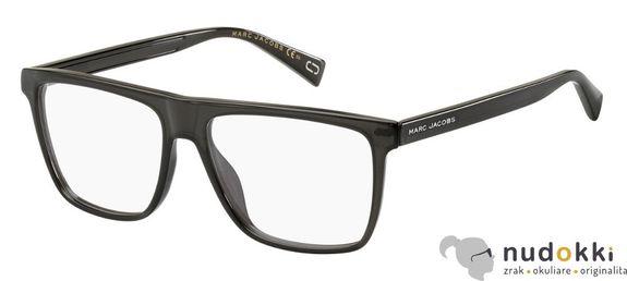 dioptrické okuliare MARC JACOBS MJ 324 KB7