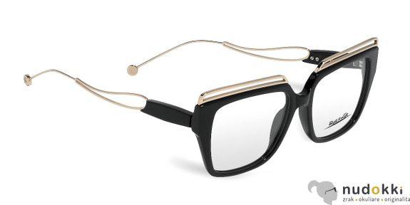 dioptrické okuliare Rye&Lye AMARONE1