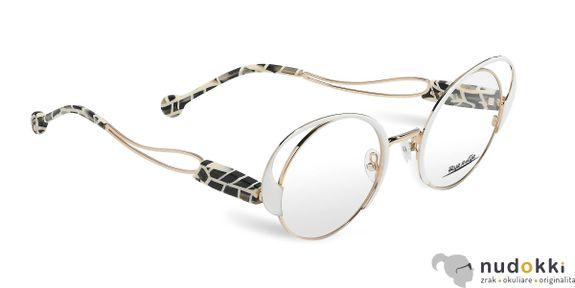 dioptrické okuliare Rye&Lye FALANGHINA3