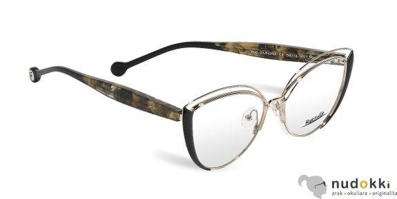 dioptrické okuliare Rye&Lye GIUNONE1