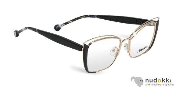 dioptrické okuliare Rye&Lye MALVASIA2