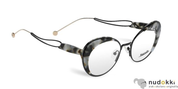 dioptrické okuliare Rye&Lye MARSALA3