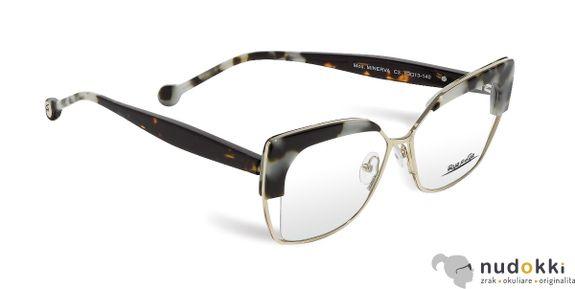dioptrické okuliare Rye&Lye MINERVA 3