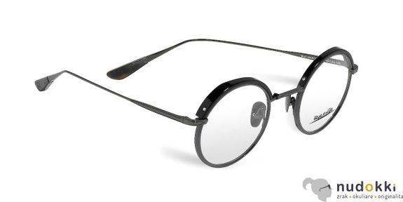 dioptrické okuliare Rye&Lye BAROLO1