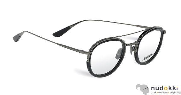 dioptrické okuliare Rye&Lye PINOT1