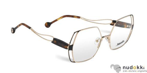 dioptrické okuliare Rye&Lye SOAVE1