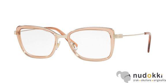 dioptrické okuliare Versace VE 1243 1401