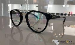 fe9cf4572 dioptrické okuliare WES WS G0700 C1