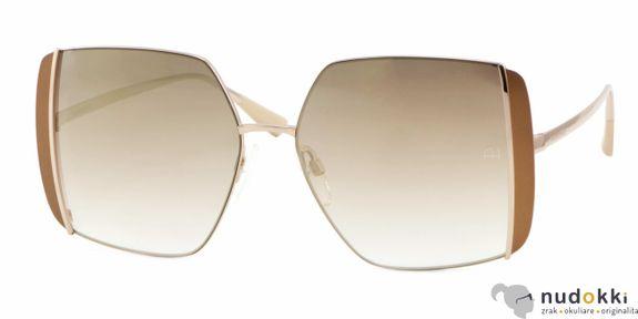 slnečné okuliare Ana Hickmann AH 3189 05B