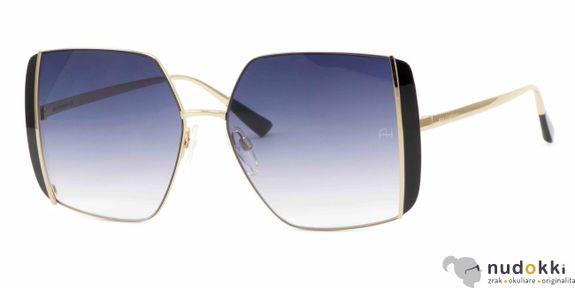slnečné okuliare Ana Hickmann AH 3189 09A