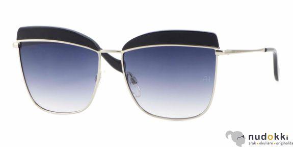 slnečné okuliare Ana Hickmann AH 3191 D03