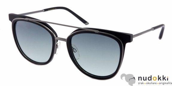 slnečné okuliare Ana Hickmann AH 9248 A02