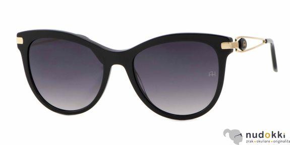 slnečné okuliare Ana Hickmann AH 9269 A01