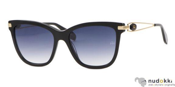 slnečné okuliare Ana Hickmann AH 9270 A01