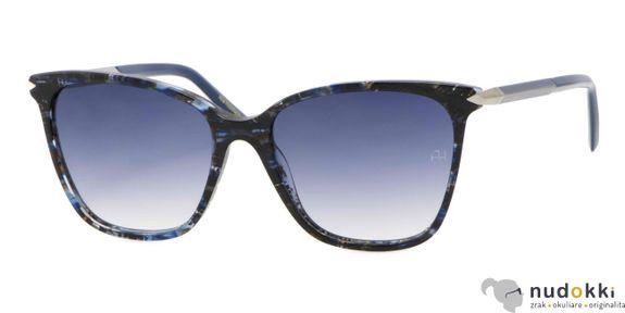slnečné okuliare Ana Hickmann AH 9271 E02