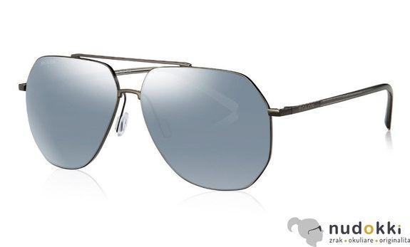 slnečné okuliare BOLON BL 7000 D11