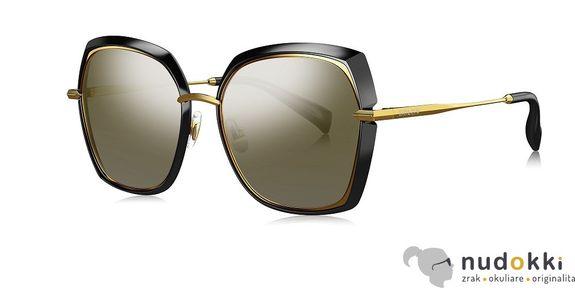 slnečné okuliare BOLON BL6070 B11