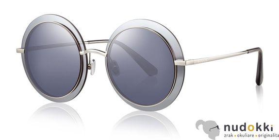 slnečné okuliare BOLON BL7015 A11