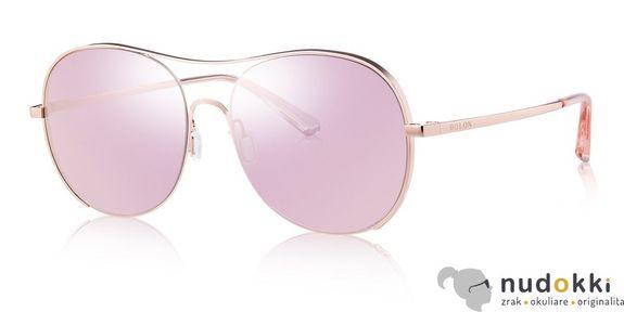 slnečné okuliare BOLON BL7020 B60