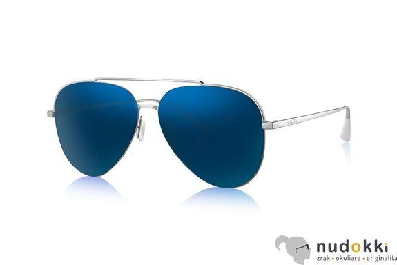 slnečné okuliare BOLON BL8008 D90