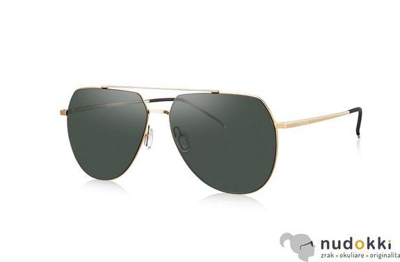 slnečné okuliare BOLON BL8011 C60
