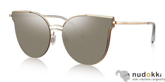 slnečné okuliare BOLON BL8029 B60