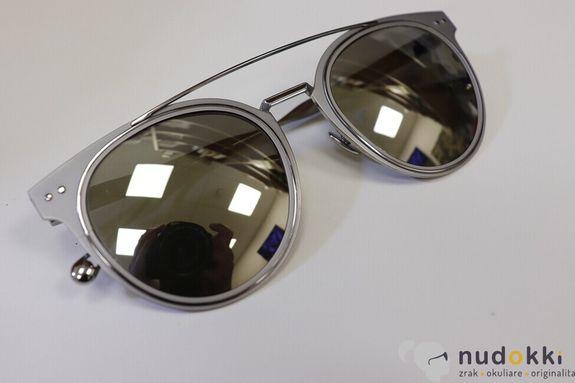 slnečné okuliare BOLON BV1001 B11