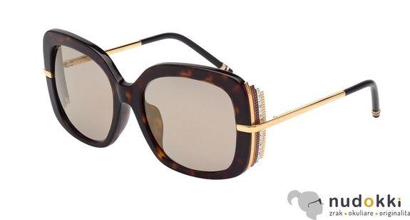 slnečné okuliare BOUCHERON BC0002A 002