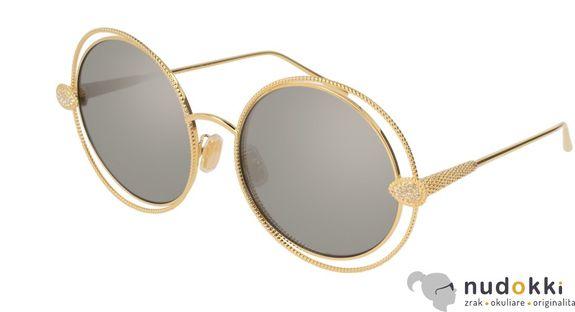 slnečné okuliare BOUCHERON BC0029S 003