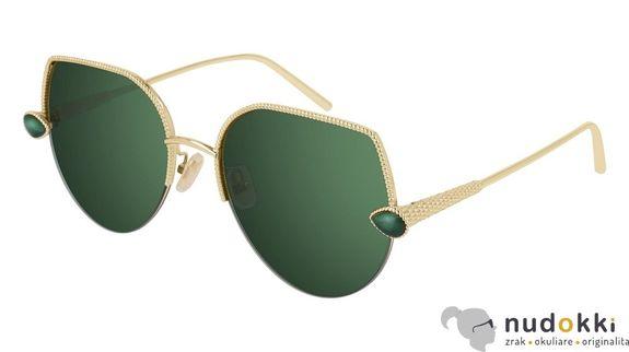 slnečné okuliare BOUCHERON BC0065S 003