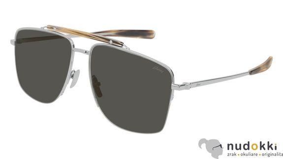 slnečné okuliare BRIONI BR0053S 002