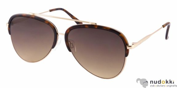slnečné okuliare Bulget BG 3214 G21