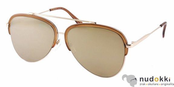slnečné okuliare Bulget BG 3214 T01