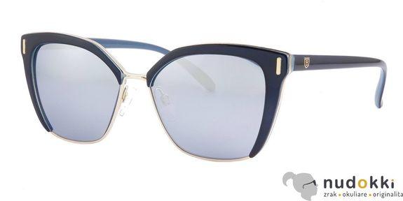 slnečné okuliare Bulget BG 5138 C01