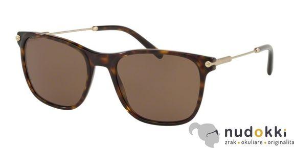 slnečné okuliare BVLGARI BV7032 541173