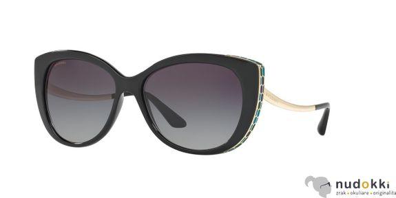 slnečné okuliare BVLGARI BV8178 901/8G