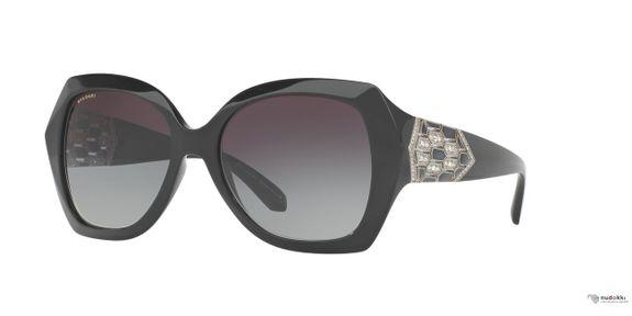 slnečné okuliare BVLGARI BV8182B 901/8G