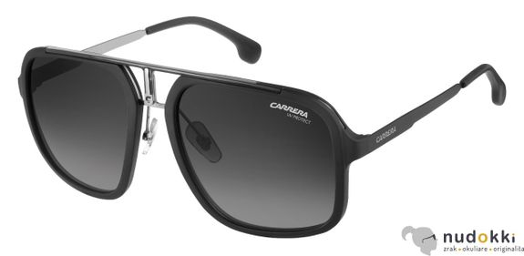 slnečné okuliare CARRERA 1004/S TI7