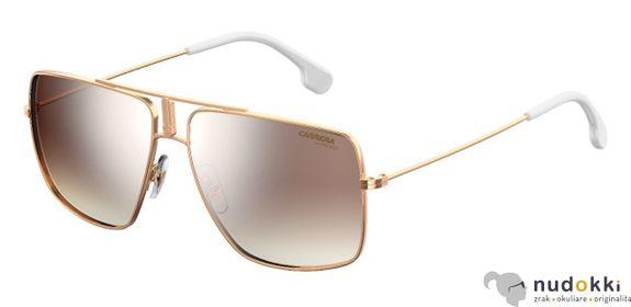 slnečné okuliare CARRERA 1006/S DDB/NQ