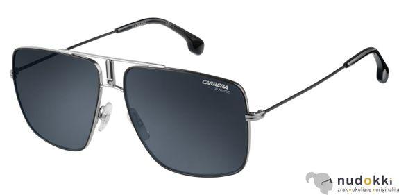 slnečné okuliare CARRERA 1006/S TI7-IR