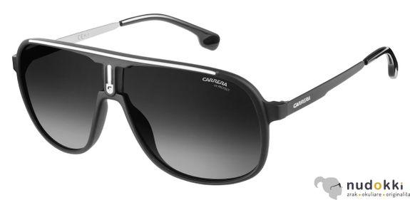 slnečné okuliare CARRERA 1007/S 003-9O