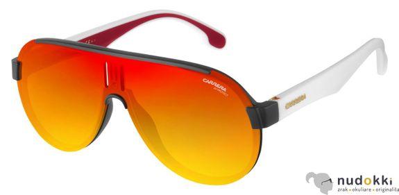 slnečné okuliare CARRERA 1008/S 4NL-UZ