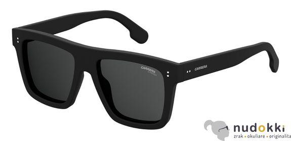 slnečné okuliare CARRERA 1010/S 003/IR