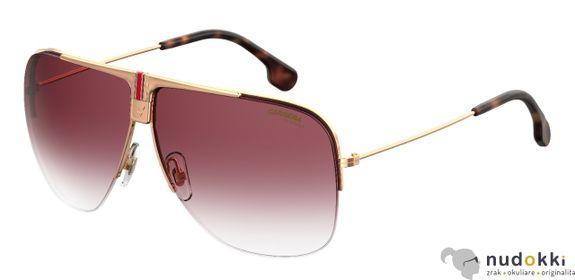 slnečné okuliare CARRERA 1013/S DDB/3X