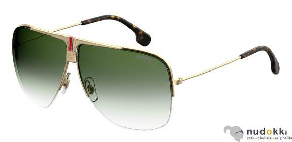 slnečné okuliare CARRERA 1013/S J5G/9K