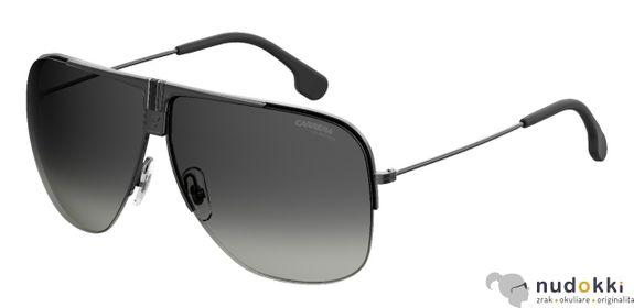 slnečné okuliare CARRERA 1013/S V81/PR