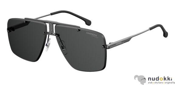 slnečné okuliare CARRERA 1016/S KJ1/2K